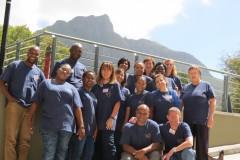 2014-SAFRI-Fellows