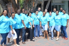 2018-SAFRO-Fellows